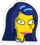 Tapped Out Love Bot Icon.png