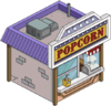 Tapped Out Popcorn Stand.png