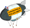 Tapped Out SPD Blimp.png