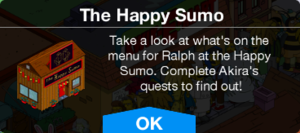 Tapped Out Sushi Ralph Notification.png