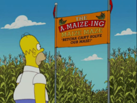 The A-Maize-Ing Maize Maze entrance.png