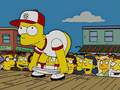 The Boys of Bummer Bart.png