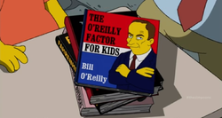 The O'Reilly Factor for Kids.png