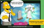The Ten Commandments and God Gil Deal.png