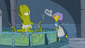 Treehouse of Horror XXX promo 6.png