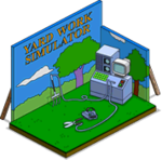 Yard Work Simulator TSTO.png