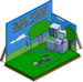 Yard Work Simulator TSTO.png
