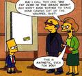Art for Bart's Sake.png