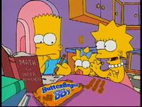 Bart's Homework.png