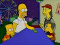 Bart Carny - Original scene.png