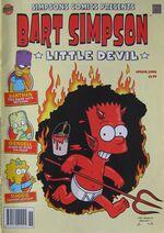 Bart Simpson 19 UK.jpg