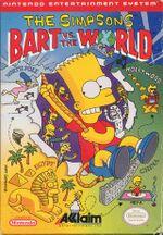 Bart vs the World.jpg