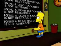 Chalkboard339.png