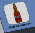 Duff Countdown.png