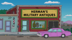 Herman's Military Antiques.png