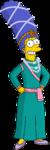 Queen Gautama.png