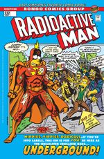Radioactive Man 222.jpg