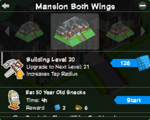 SH2 Burns' Summer Mansion Upgrade.png