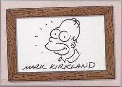 SK2 220 Mark Kirkland front.jpg