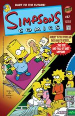 Simpsons Comics 47.jpg