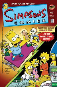 Simpsons Comics 47.jpg