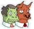 Tapped Out Hell Principals Icon.png