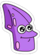 Tapped Out Osaka Seafood Concern Squid Icon.png