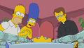 Treehouse of Horror XXVIII promo 4.png