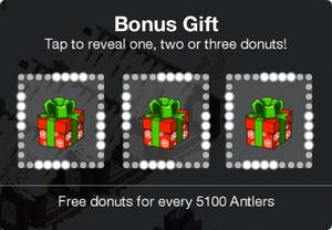 W2016 Bonus Gift Act 1.png