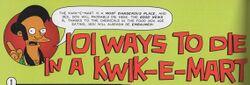 101 Ways to Die in a Kwik-E-Mart.jpg