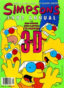 1992 Annual.jpg