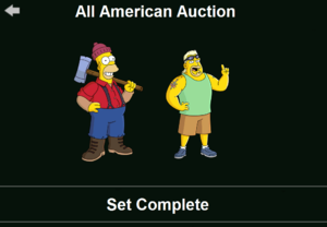 AllAmericanAuction.png
