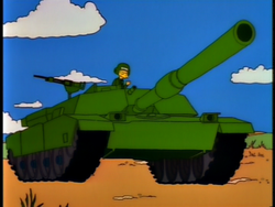 Army Tank.png