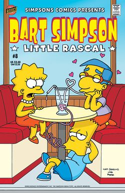 Bart-08-Cover.jpg