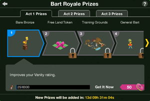 Bart Royale Act 1 Prizes.png