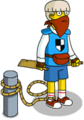 Blue Rogue Nerd.png