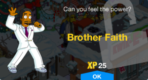 Brother Faith Unlock.png