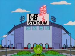 Duff Stadium.png