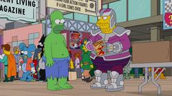 Homer Hulk.png