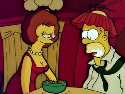 Homer Leers - The War of the Simpsons.png