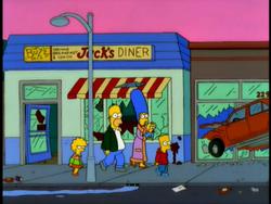 Jack's Diner.png