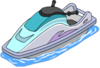 Jet Ski.png