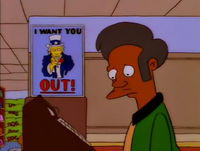 Much Apu About Nothing.png