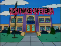 Nightmare Cafeteria - Title Card.png
