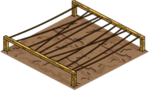 Obstacle Wire.png
