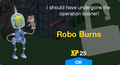Robo Burns Unlock.png