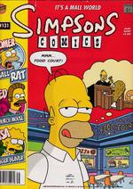 Simpsons Comics 131 (UK).png