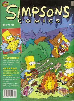 Simpsons Comics 21 UK.jpeg