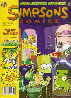 Simpsons Comics 46 UK.jpeg