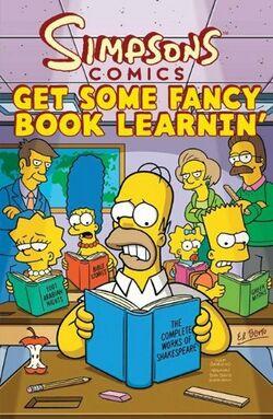 Simpsons Get Some Fancy Book Learnin'.jpg